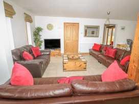 Lakeland Lodge - Norfolk - 999905 - thumbnail photo 5