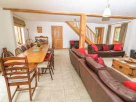 Lakeland Lodge - Norfolk - 999905 - thumbnail photo 10