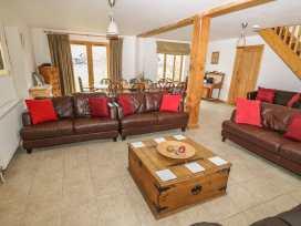 Lakeland Lodge - Norfolk - 999905 - thumbnail photo 6