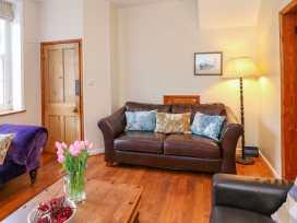 Jasmine Cottage - Devon - 999906 - thumbnail photo 4