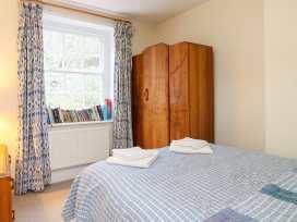 Jasmine Cottage - Devon - 999906 - thumbnail photo 10