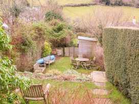 Jasmine Cottage - Devon - 999906 - thumbnail photo 20