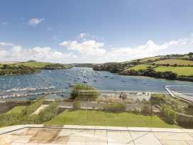 Waterside View - Devon - 999960 - thumbnail photo 2