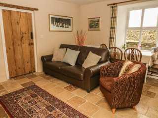 Terrace Cottage - 1000008 - photo 5