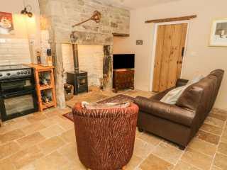 Terrace Cottage - 1000008 - photo 4