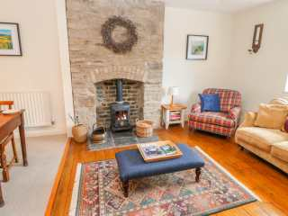 Old Workhouse Cottage - 1000076 - photo 3