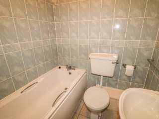 Apartment 42 - 1000336 - photo 7