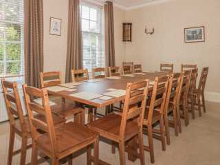 The Manor House - 1000748 - photo 10