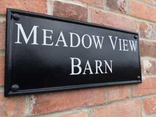 Meadow View Barn - 1000906 - photo 2