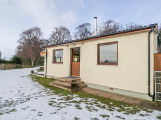 The Bothy - 1001121 - photo 1