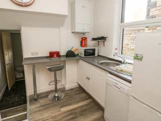 Skipton House - 1001143 - photo 6
