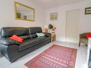 6 Smithfield Lane - 1001264 - photo 4