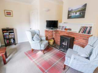 Glendarroch Cottage - 1001267 - photo 4