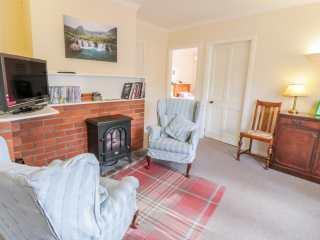 Glendarroch Cottage - 1001267 - photo 5
