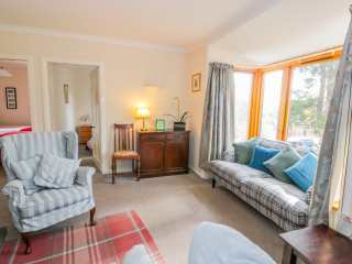 Glendarroch Cottage - 1001267 - photo 6