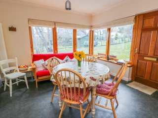 Glendarroch Cottage - 1001267 - photo 9