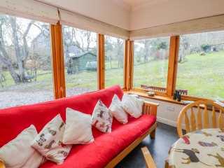 Glendarroch Cottage - 1001267 - photo 10