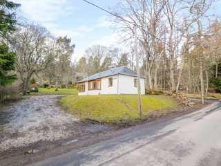Glendarroch Cottage - 1001267 - photo 2