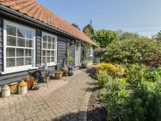 Courtyard Cottage, Poplar Farm Barn - 1001535 - photo 2