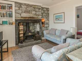 Greystones Holiday Cottage - 1001647 - photo 4
