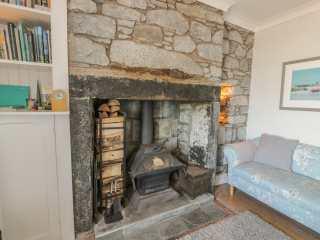 Greystones Holiday Cottage - 1001647 - photo 5