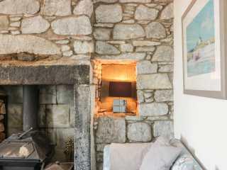 Greystones Holiday Cottage - 1001647 - photo 7