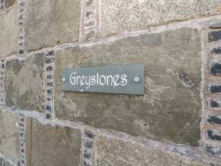 Greystones Holiday Cottage - 1001647 - photo 3