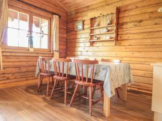 Rookery Farm Cabin - 1001784 - photo 5