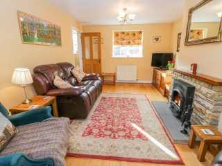 Barn Cottage - 1001947 - photo 6