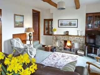 Bridleways Cottage - 10021 - photo 3