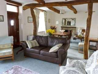 Bridleways Cottage - 10021 - photo 4