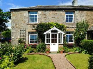 Bridleways Cottage photo 1