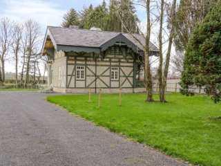 Swiss Cottage - 1002665 - photo 2