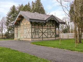 Swiss Cottage - 1002665 - photo 4