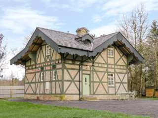 Swiss Cottage - 1002665 - photo 3