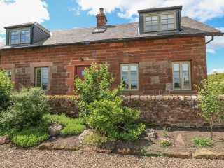 5 Papple Cottages - 1003374 - photo 2