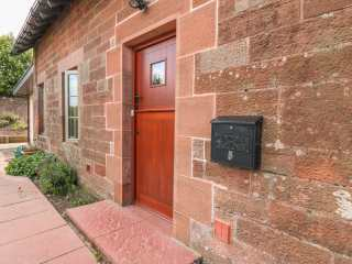 5 Papple Cottages - 1003374 - photo 4