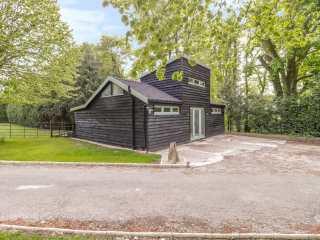 The Lodge - 1003870 - photo 2