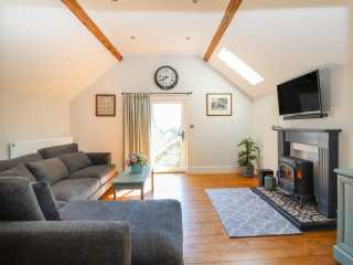 The Old Coach House - 1003998 - photo 4