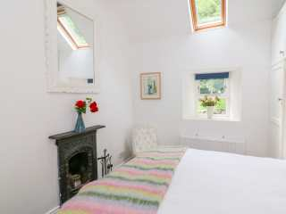 The Old White Cottage - 1004044 - photo 3