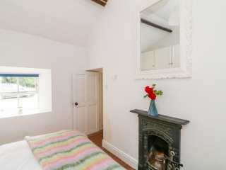 The Old White Cottage - 1004044 - photo 5