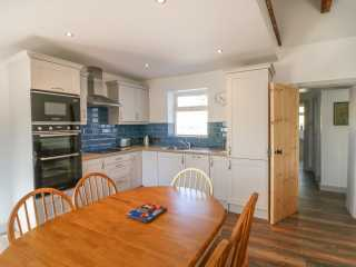 Macreddin Rock Holiday Cottage - 1004224 - photo 4