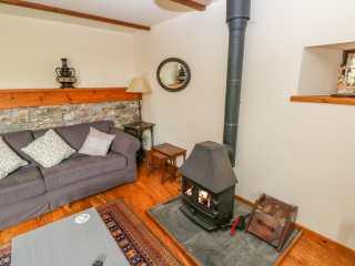 Llwynpur Cottage - 1004358 - photo 6
