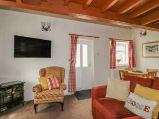 Cottage 1 - 1004532 - photo 4