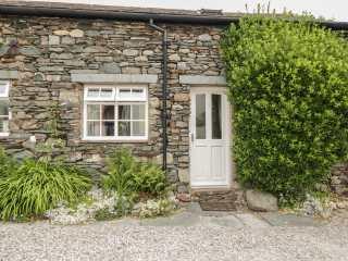 Cottage 1 - 1004532 - photo 2