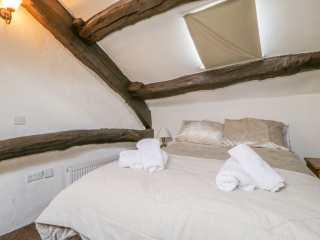 Cottage 2 - 1004534 - photo 8