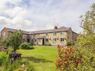 Kwenrith's Cottage - 1004815 - photo 2