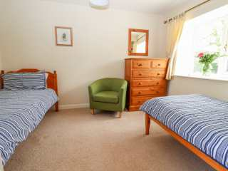 Kwenrith's Cottage - 1004815 - photo 10