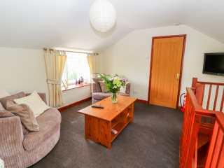 Kwenrith's Cottage - 1004815 - photo 5