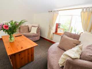 Kwenrith's Cottage - 1004815 - photo 6